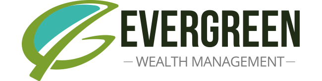 Evergreen Wealth Investments